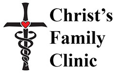 Christ's Family Clinic